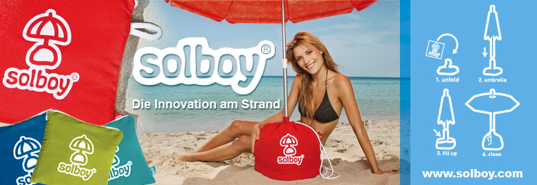 Solboy_facebook_header03