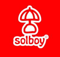 Solboy_facebook_titel_klein_rot