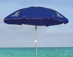 Strandschirm Sonnenschirm günstig online kaufen