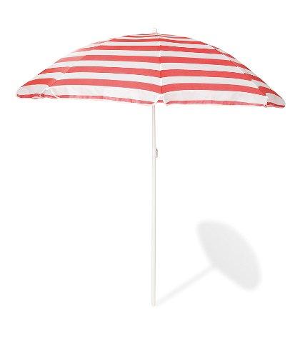 Pinolino 206081 Sunny Sonnenschirm Günstig Online Kaufen Und