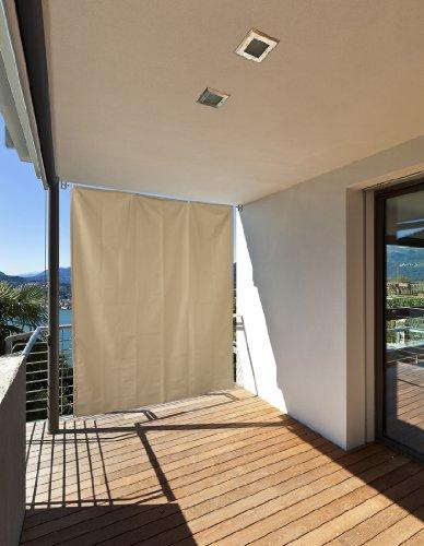 balkon sichtschutz vertikal balkonsichtschutz zum h ngen. Black Bedroom Furniture Sets. Home Design Ideas