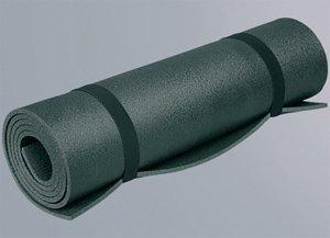High Colorado Isomatte Standard 0,8 -