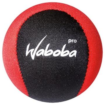 WABOBA PRO Water Bouncing Ball, farblich sortiert -