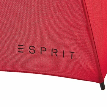 Esprit Golf Stockschirm 96 cm -