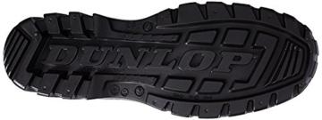 Dunlop Gummistiefel -