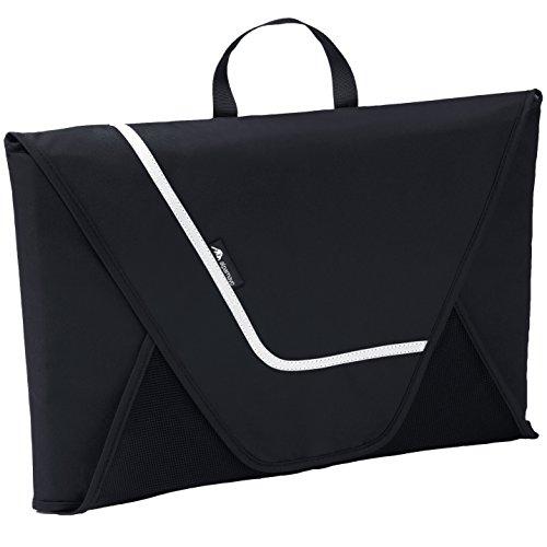 alpamayo hemdentasche kleidertasche f r knitterfreie. Black Bedroom Furniture Sets. Home Design Ideas