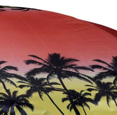 matrasa sonnenschirm palma mit uv schutz 98 reflex knickgelenk h henverstellbar 176 cm variante. Black Bedroom Furniture Sets. Home Design Ideas