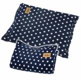 Armpolster Griffschoner Griffpolster für Babyschale Maxi-Cosi ❤ SmukkeDesign NEU - 1