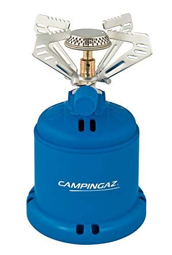 Campingaz Gaskocher Camping 206 S inkl. 2 Kartuschen - 2