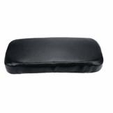 Fefaxi Armpolster, Ellbogenhalterung Ellbogenpolster Schaumstoff Armlehne Memory Chair Bürostuhl Spielstuhl Armpolster - 1