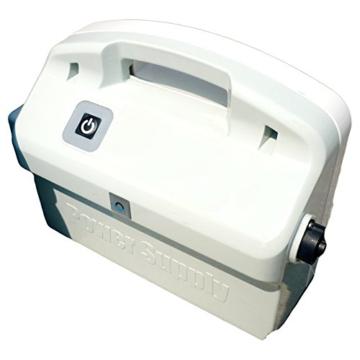 Maytronics 9995670-ASSY - Stromversorgungseinheit fur Dolphin poolroboter - 1
