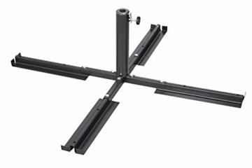 Schneider Plattenständer für Wegeplatten - 3