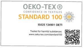 SCN Premium Hamamtuch, Saunatuch, Strandtuch, Badetuch (Raute) 100x180cm 100% türkische Baumwolle Oeko-TEX® 100(Rosa) - 6