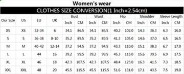 YOINS Sommerkleid Damen Tunika Tshirt Kleid Bluse Kurzarm MiniKleid Boho Maxikleid Rundhals ,Kurzarm-weiß,CN L - 6