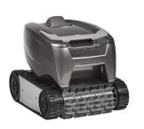 Zodiac Elektrischer Poolroboter TornaX OT 2100, Boden, Für Folie, Polyester und Beton, WR000094 - 1