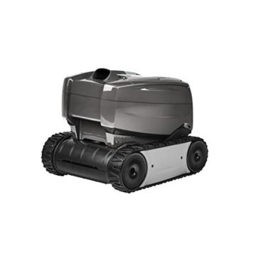 Zodiac Elektrischer Poolroboter TornaX OT 2100, Boden, Für Folie, Polyester und Beton, WR000094 - 5
