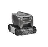 Zodiac Elektrischer Poolroboter TornaX OT 3200, Boden und Wände, Für Folie, Polyester und Beton, WR000096 - 1
