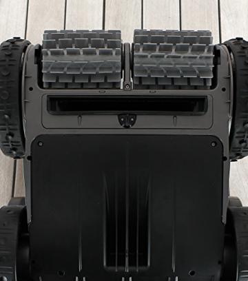 Zodiac Elektrischer Poolroboter Vortex OV 3505 Tile, Nur Boden und Boden/Wände/Wasserlinie, Speziell für Fliesenbecken, Fernsteuerung, WR000167 - 5