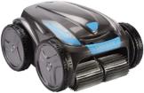 Zodiac Vortex Ov 5300 SW Poolroboter Poolsauger - 1