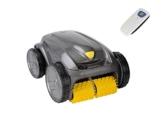 Zodiac WR000026 Reinigungsroboter für Schwimmbäder, Vortex OV 3500 - 1