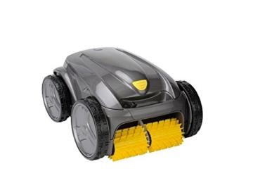 Zodiac WR000026 Reinigungsroboter für Schwimmbäder, Vortex OV 3500 - 2