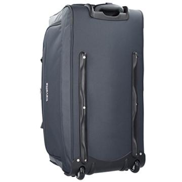 Travelite Garda Pop XL Rollenreisetasche mit Trolley-Funktion 72 cm - 3