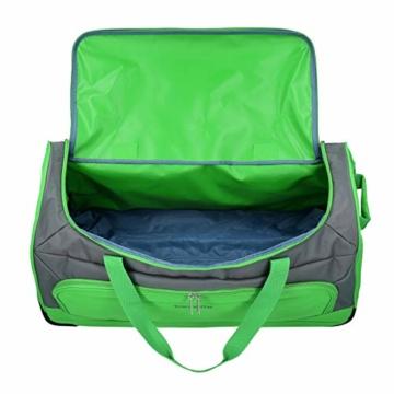 Travelite Garda Pop XL Rollenreisetasche mit Trolley-Funktion 72 cm - 5