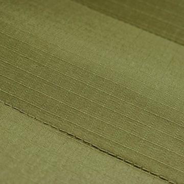 Human Comfort Luft Bett Chatou Isomatte Kasten Matratze Gäste 100% Baumwolle - 9