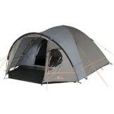 Portal POR2918-4260182766675 Tent, Grau, 3 - 1