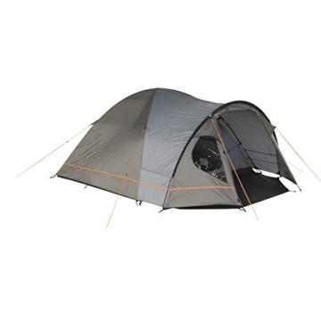 Portal POR2918-4260182766675 Tent, Grau, 3 - 13