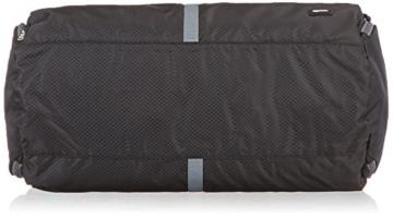 AmazonBasics - Reisetasche, leicht verstaubar, 69 cm, 75 Liter - 2