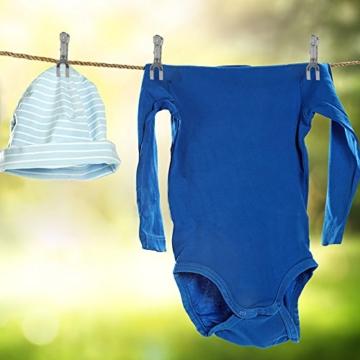 Beach Handtuch Clips,Strand Handtuch Clips Rostfreier Stahl Winddicht für tägliche Wäsche Großes Strandtuch Schwere Badetuch Dicke Teppich 12pack 8.5cm - 6