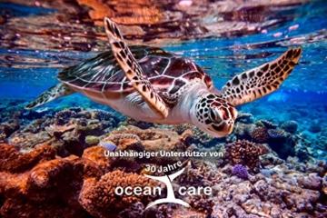Captain&Mermaid® Premium Strandtuch aus 100% Baumwolle Oeko-TEX® | Badetuch | Handtuch | Yoga | Peshtemal | Sauna Tuch | Hamam Tuch | leicht, dünn & extra saugstark (Rosa) - 4