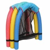 DQM 3 STÜCKE Schwimmbad Float Wasser Stuhl, Erwachsene Schwimmbett, Erwachsene Kinderschwimmausrüstung, Big Auftrieb Schaumstock, Strand - 1