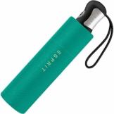 Esprit Taschenschirm Easymatic 4 - Dynasty Green - 1