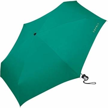 Esprit Taschenschirm Easymatic 4 - Dynasty Green - 3