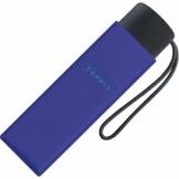 Esprit Taschenschirm Petito - Spectrum Blue - 1