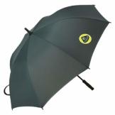Lotus Cars Regenschirm, Golfschirm, Grün - 1
