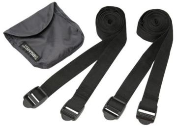 Therm-a-Rest Universal Couple Kit - Mattenverbinder - 1
