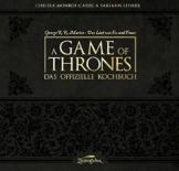 A Game of Thrones – Das offizielle Kochbuch - 1