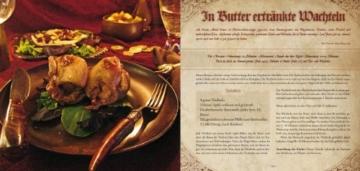 A Game of Thrones – Das offizielle Kochbuch - 4