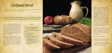 A Game of Thrones – Das offizielle Kochbuch - 5