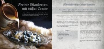 A Game of Thrones – Das offizielle Kochbuch - 6
