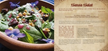 A Game of Thrones – Das offizielle Kochbuch - 8