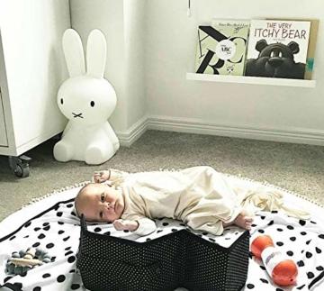 Baby Shusher Soundmaschine -  Baby Schlafwunder für neue Eltern - 2