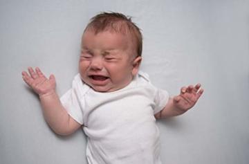 Baby Shusher Soundmaschine -  Baby Schlafwunder für neue Eltern - 7