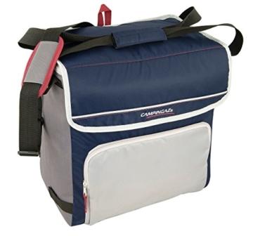 Campingaz Kühltasche Fold´N Cool 20 - 1