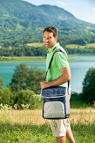 Campingaz Kühltasche Fold´N Cool 20 - 5