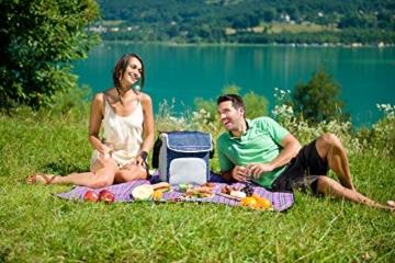 Campingaz Kühltasche Fold´N Cool 20 - 8