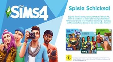 Die Sims 4 - Coole Küchen-Accessoires (SP 3) [PC Code - Origin] - 3